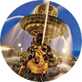 fontaine_rond